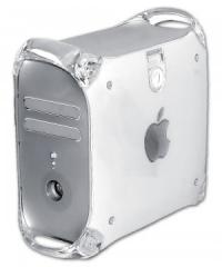 Apple-ppc-G4-2003_300x360.jpg