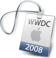 wwdc08_badge.png